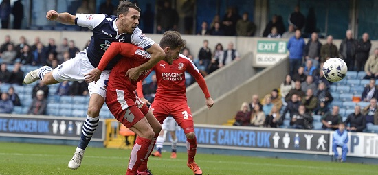 Swindon manager odds skybet betting vernons betting review
