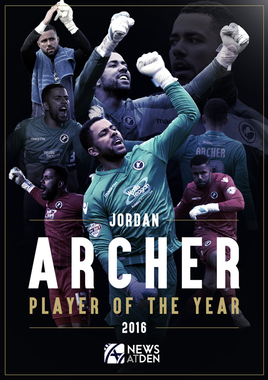 NAD-Player-Of-The-Year-2016-Archer-Website