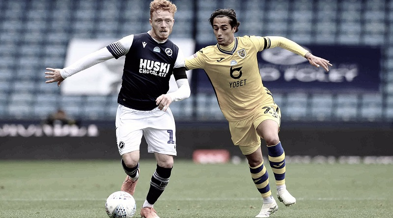 CHAMPIONSHIP PREVIEW: Millwall vs. Swansea