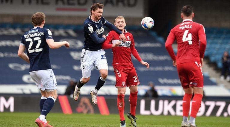 Millwall retain key selling point in pitches to targets as they aim to build on top-half finish