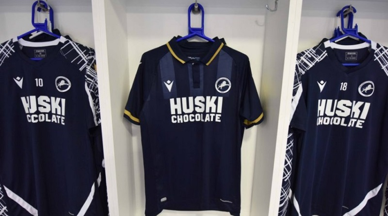 Player ratings: Millwall 2-1 Stoke City